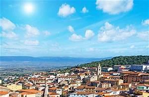 Fähre Von Livorno Nach Olbia : livorno nach golfo aranci f hre aferry ~ Markanthonyermac.com Haus und Dekorationen
