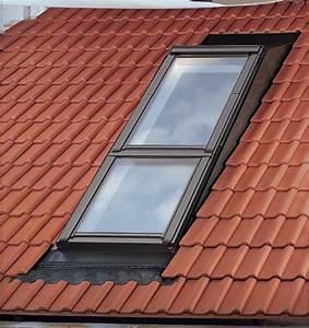 Velux Dachfenster Erneuern Kosten : dachfenster inspiration ~ Buech-reservation.com Haus und Dekorationen