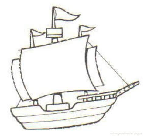 Barcos Para Colorear De Cristobal Colon by Imagenes De Las Tres Carabelas De Crist 243 Bal Col 243 N Imagui