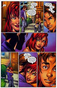 Marvel/Disney Announce Second Season of 'Ultimate Spider ...