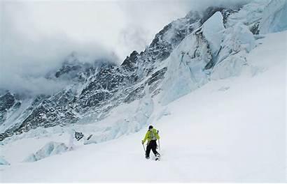 Ski Maffioli Richard Skipass