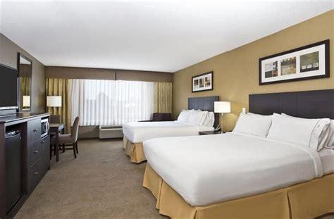 inn express hotel suites kingston comparez les