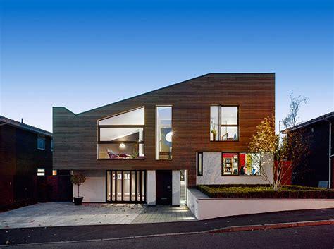 Beautiful Modern Home Decoist