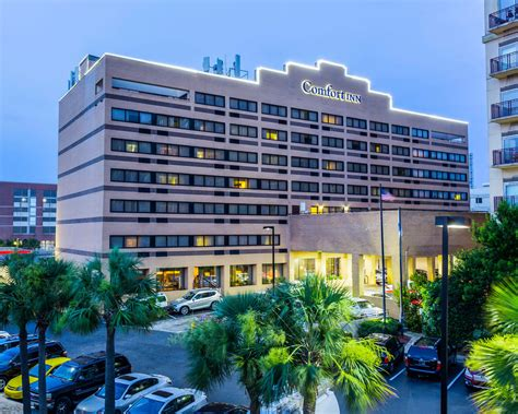 comfort suites downtown book comfort inn downtown charleston charleston hotel deals