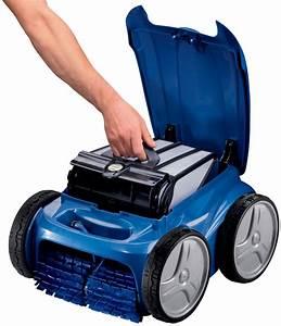 Polaris 9350 Robotic Pool Cleaner
