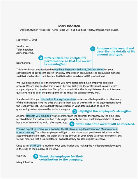 Letter Of Recommendation Sle For Former Employee The 97 Work History Letter For Mortgage Free Employment