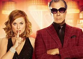 The House Movie Trailer Starring Will Ferrell (video ...