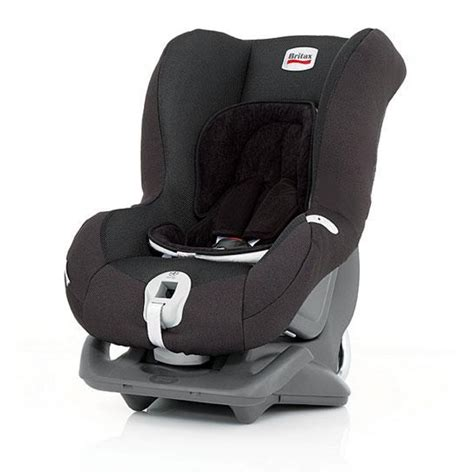 britax class plus available to buy in store or from tony kealys nationwide