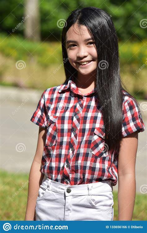 asian girls philipina top porn photos