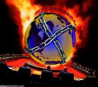 Illuminati Terza Mondiale by Nwo Truthresearch Sterminio Di Massa Genocidio Terza
