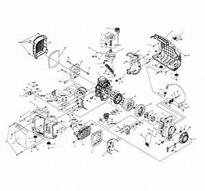 Generac 220 Engine Wiring Diagram