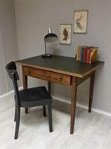 Kleiner Schreibtisch Mit Schublade : die besten 25 kleiner schreibtisch ideen auf pinterest arbeitszimmerideen kleines wohnb ro ~ Indierocktalk.com Haus und Dekorationen