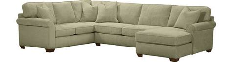 havertys piedmont sectional sofa piedmont mineral color sectional living rooms piedmont
