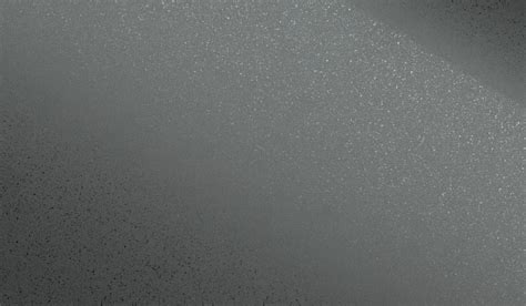 silestone quartz countertops  counterscapes  tyler tx