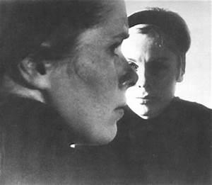 10 Strong Cinematic Links Between Ingmar Bergman and Woody ...