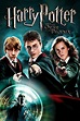 Harry Potter and the Order of the Phoenix movie review ...