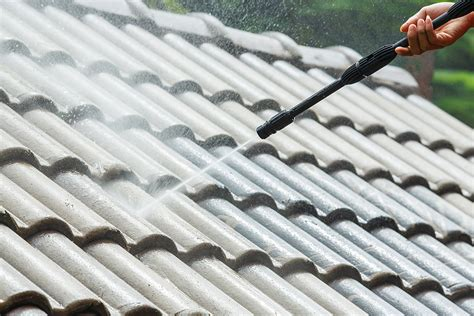roof cleaning service cork roof cleaning munster