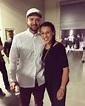 Zdjęcie dnia: Joanna Jędrzejczyk i Justin Timberlake na ...