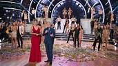 Watch Dancing with the Stars Season 27 Episode 01 Season 27 Premiere Week: Part 1 Online