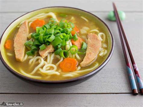 cha e cuisine recettes de cuisine japonaise yum cha