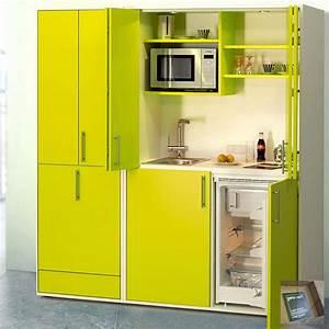 Miniküche Mit Spülmaschine : designline schrankk che b rok che minik che in sommerfarben ~ Watch28wear.com Haus und Dekorationen