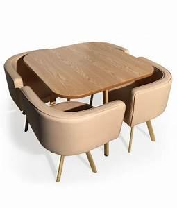 Table Et Chaise Scandinave Pas Cher : chaise scandinave design tissu gris pas cher scandinave deco ~ Teatrodelosmanantiales.com Idées de Décoration