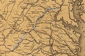 Arlington County Virginia Genealogies, Wills, Estates