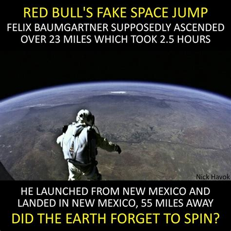 Earth Meme - 35 flat earth memes that are hard to argue red bull spin and earth