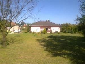Haus In Freising Kaufen : haus in ungarn tatabanya zu verkaufen in freising 1 ~ Lizthompson.info Haus und Dekorationen