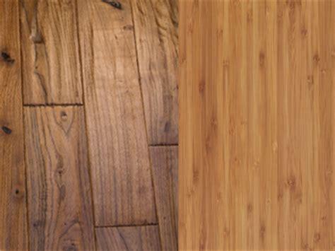 linoleum flooring cost per square foot how much does linoleum flooring cost per square foot
