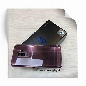 Samsung Galaxy S9 Plus Gebraucht : samsung galaxy s9 plus the shopping ~ Jslefanu.com Haus und Dekorationen