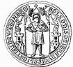 Bolko I the Strict - Wikipedia