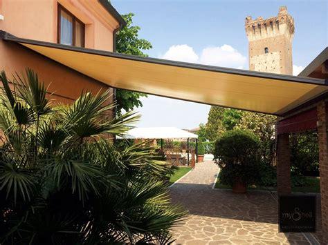 Tende Da Sole Verona by Tende Da Sole Verona I Sogni Tende Da Esterno Verona