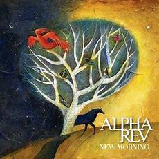 New Morning (alpha Rev Album) Wikipedia