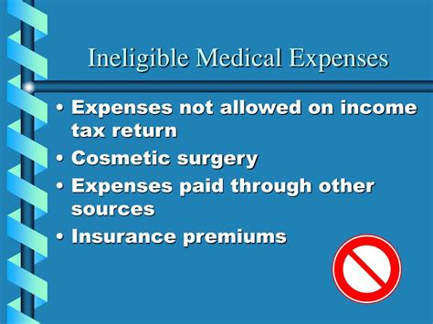 Surgical expense policies pay surgeons' fees and related costs incurred when the insured has an operation. PPT - PA STATE SYSTEM OF HIGHER EDUCATION PowerPoint Presentation - ID:20806