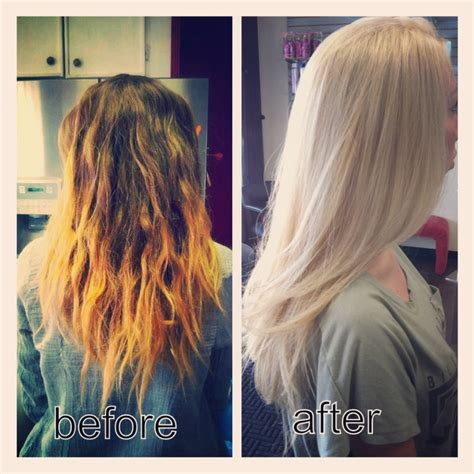 hair color correction color correction hair by valerie all about hair