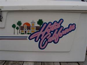custom online signs vinyl lettering graphics decals With boat lettering online
