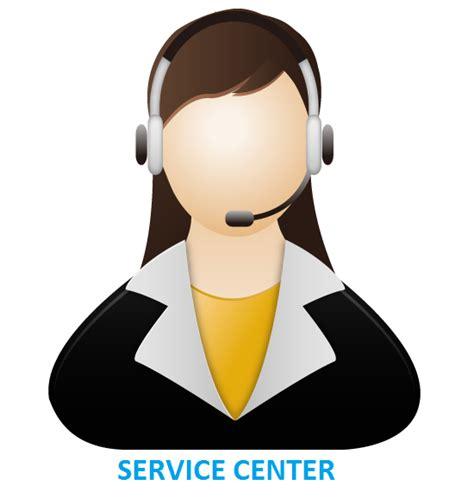 nomor telpon  alamat service center resmi toshiba