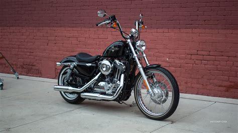Harley Davidson Desktop Wallpaper (72+ Images