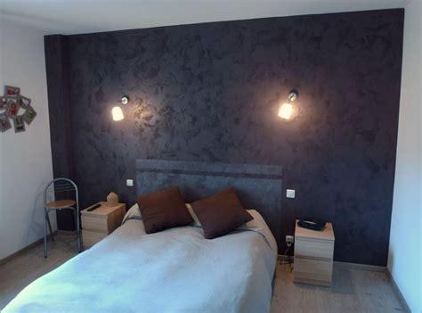 tete de lit a peindre comment peindre une t 234 te de lit sur le mur bricobistro