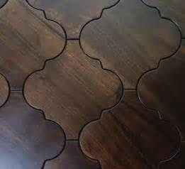 moroccan wood floor tiles so pretty home decor diy you need these in your house somewhere