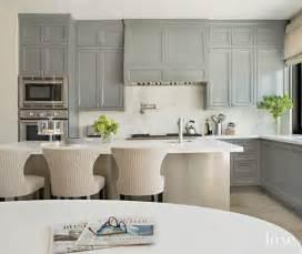 caesarstone white quartz countertops transitional kitchen