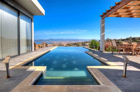 how much does an infinity pool cost infinity pool architecture ideas best and free home design resorts in usa loversiq