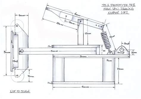 rate kitchen knives plans for 2x72 belt grinder search for the home