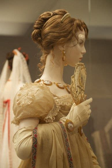hair styles 17 best images about clothing regency georgian 1809