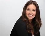 Who is Sarah Willingham? Wiki: Net Worth,Family,Wedding ...