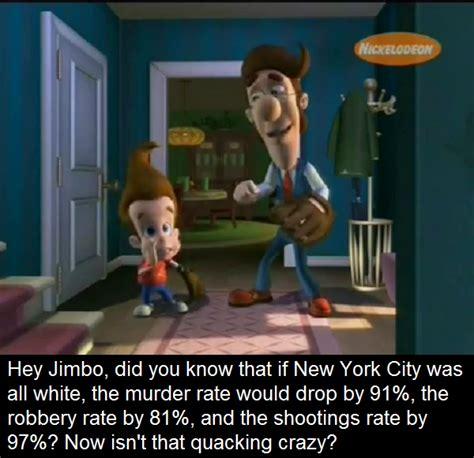 Hugh Neutron Memes - murder rate hugh neutron conspiracy redpill hugh neutron know your meme