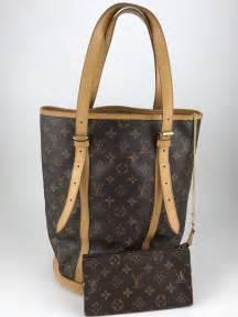 Large Louis Vuitton Handbags