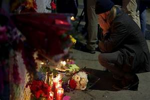 How to help Oakland warehouse survivors and the families ...