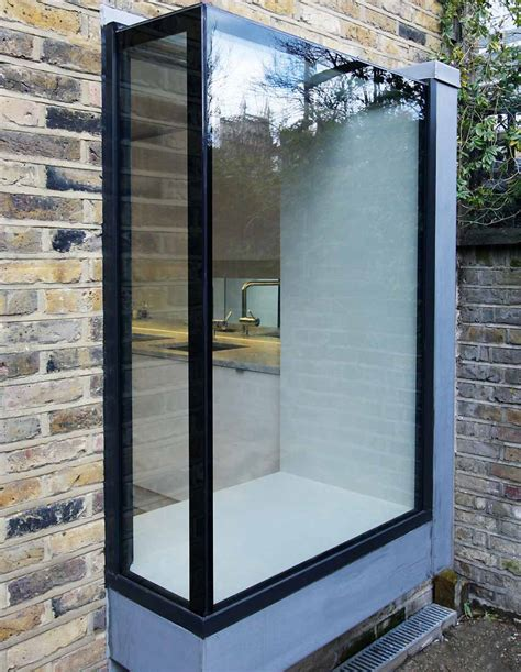contemporary bay windows windows for contemporary homes homebuilding renovating